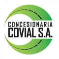 logo_covial_png_440w
